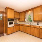 portsmouth nh kitchen renovation