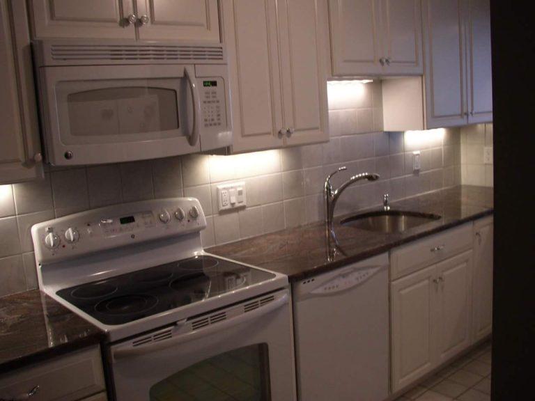 hampton nh kitchen renovation
