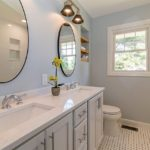 portsmouth nh bathroom remodel